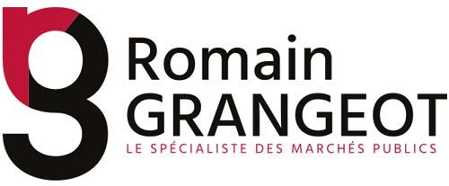 Romain Grangeot